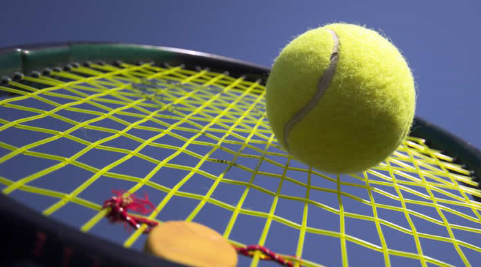 New Tennis and padel academy activities