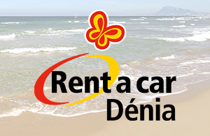 Rent a Car Dénia