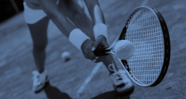 Book Your Tennis or Padel Lesson Now